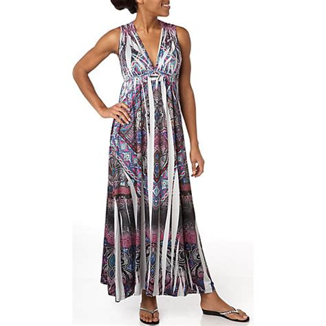clothing for pear shaped women over 50 clothing for pear shaped women over 50 new style for