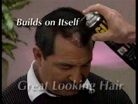 popeil hair spray popeil hair spray head coach kyle shanahan thread page 32