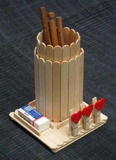 craft work for in sticks 17 best ideas about stick craft on