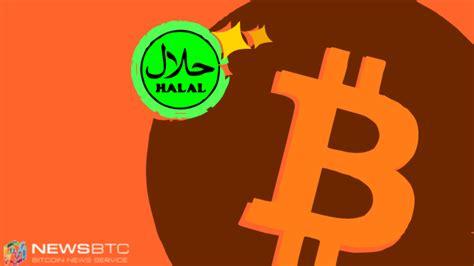 bitcoin haram haram dan halalnya bitcoin menurut dr zaharuddin abd