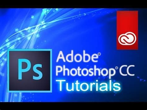 adobe photoshop online tutorial for beginners photoshop cc tutorial for beginners complete youtube