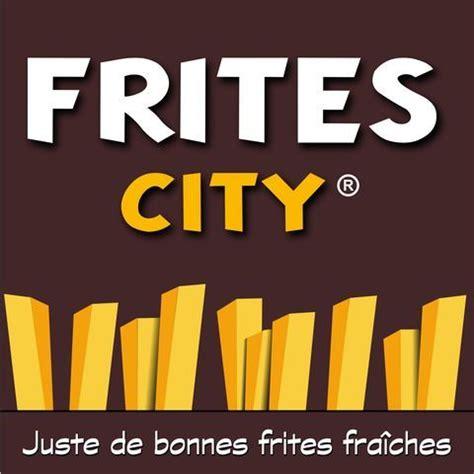 Ravalement De Façade Prix 519 by Franchise Frites City Franchiseur Restauration 224 Th 232 Me