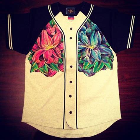 floral jersey t shirt baseball jersey jersey jersey shirt wheretoget