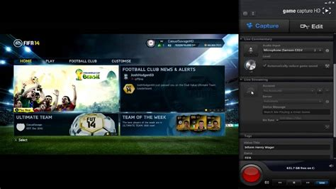 elgato capture card best buy how to use elgato capture hd software funnydog tv