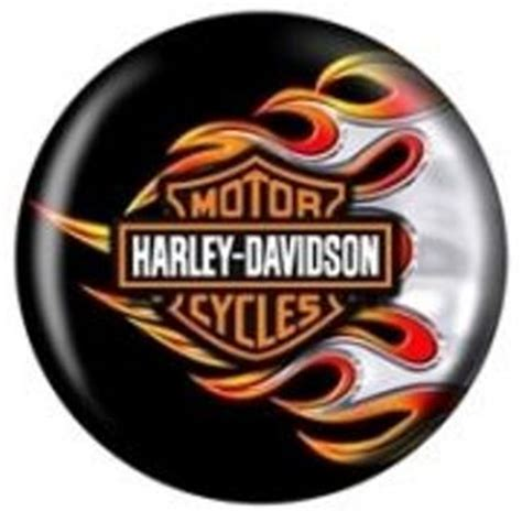 Harley Davidson Bowling by Free New Harley Davidson Bowling Bag Shoes Other