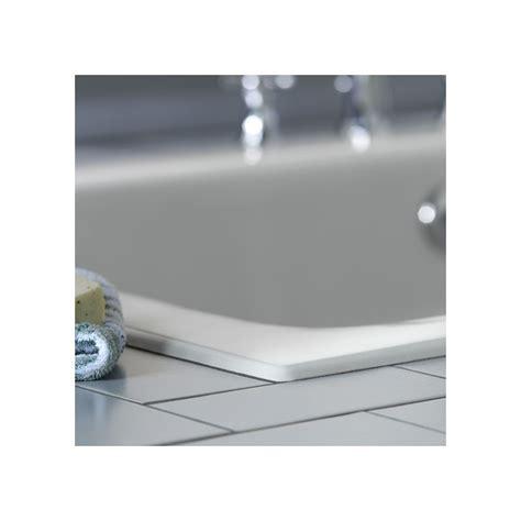 shop american standard studio arctic acrylic bathtub wall faucet com 2941 102 011 in arctic by american standard
