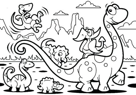 Color Pages Printable by Coloring Pages For Toddlers Free Color Pages To Print