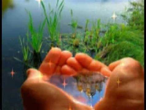 Prayer Win Money - lottery win prayers from the heart doovi