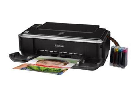 Korea Ink 1kg Printer Canon Dye Black canon pixma ip2600 inkjet printer at best price with ciss inksystem usa