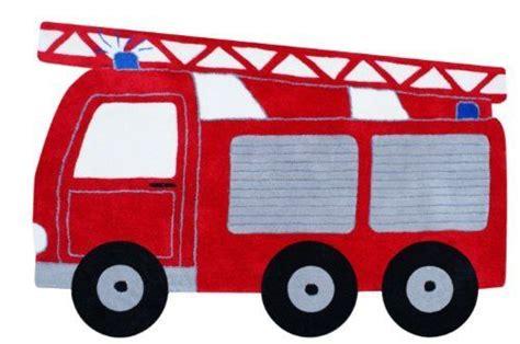 Conforama Tapis 609 by Tapis D Enfants Camion De Pompiers En 100 X
