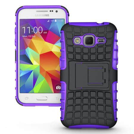 Casing Samsung J2 Prime Owl Color Custom Hardcase armourdillo samsung galaxy prime protective purple