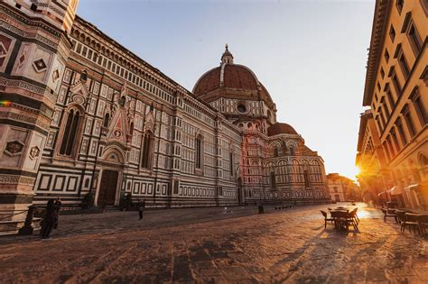 best things to see in florence free things to see and do in florence italy