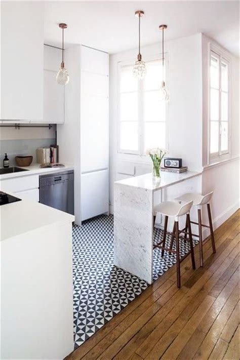 20 kitchen hacks you ve never seen best 25 small spaces ideas on pinterest small space