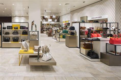 google design department shopping mall のおすすめ画像 1376 件 pinterest ショッピングセンター