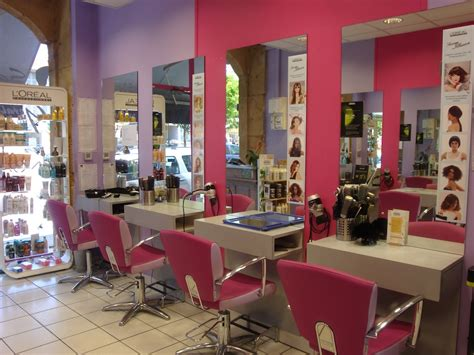 Living Room Salon De Coiffure Prestations Coiffeur Bois D Oingt Val D Oingt