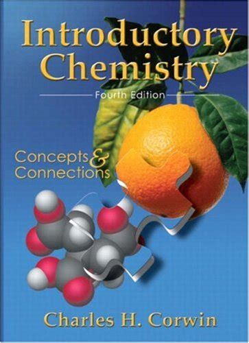 biochemistry concepts and connections 2nd edition books global store books science chemistry