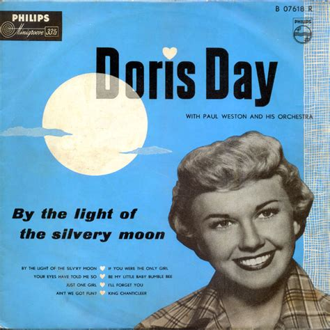 by the light of the silvery moon 1953 doris day by the light of the silvery moon jacek