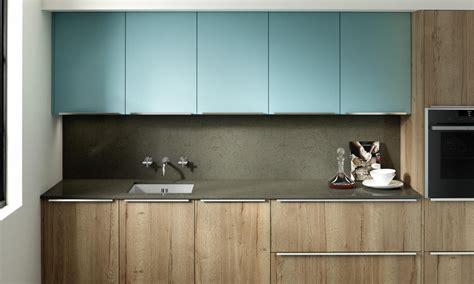 Kitchen Door Uk by New Matt Kitchens Gallery