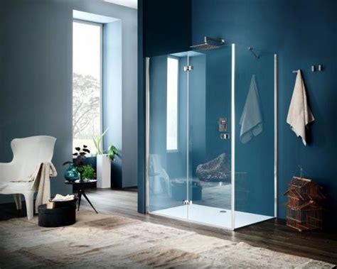 ambientazioni bagno bagno con doccia progetto