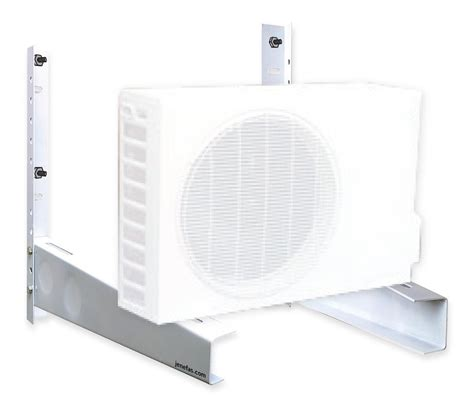 Outdoor Ac Lg Baru split ac outdoor unit wall stand ssscart