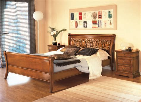 letti classici in legno letti classici in ferro battuto le fablier piombini