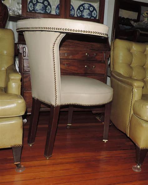 classic reading chair 100 classic reading chair porch rocking chair