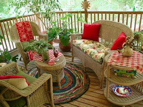 outdoor carpets and rugs trends in outdoor decorating the soothing