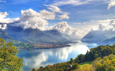 best places to stay in lake como friendly best places to stay and play on lake como