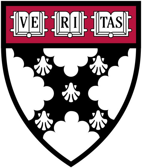 harvard school colors harvard business school