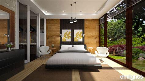 zelf een interieur ontwerpen met de 3d homeplanner woonmooi