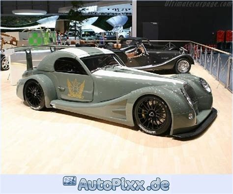 aero 8 gt3 bild auto pixx