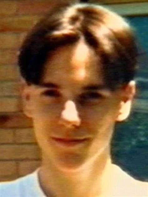 man involved snowtown murders seeks parole legal loophole daily mail