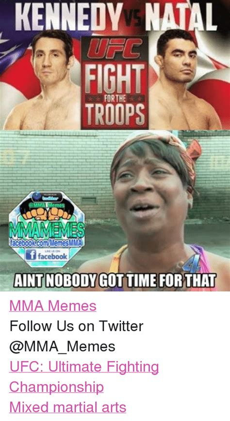 Mma Memes - funny facebook memes and ufc memes of 2016 on sizzle