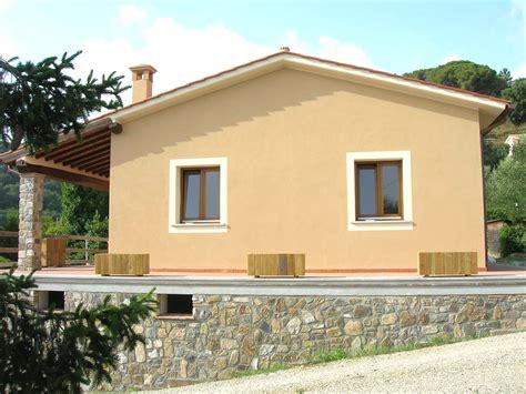 casa colore colore pareti esterne casa pertinente colore esterno casa