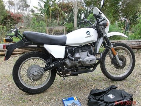 Motorcycle Dealers Cape Town by Motorbike Dealers Cape Town Bicycling And The Best Bike