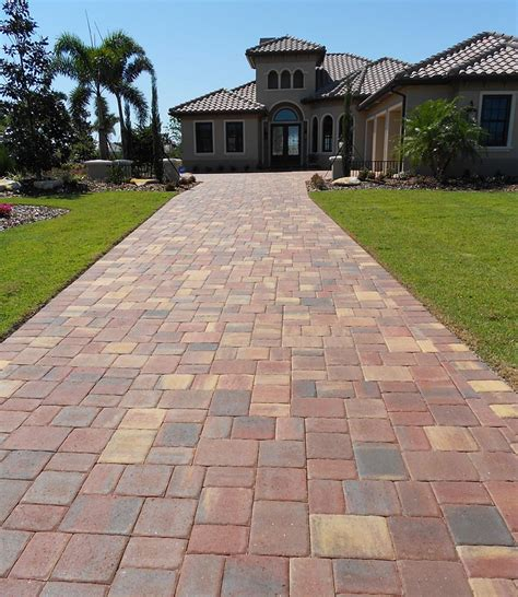 different types of driveway surfaces ccd engineering ltd