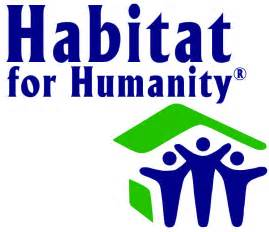 Habitat For Humanity Habitat For Humanity Christ The King Evangelical