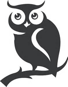 Silhouette on pinterest dover publications stencils and bird