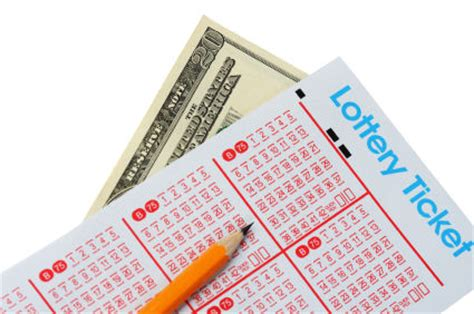 Lottery Credit Form Wi Are You Getting Your Of The Lottery Tax Credit Milwaukee Consumer