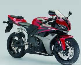 Bikes Price Honda Heavy Bikes Price In Pakistan Bike N Bikes All