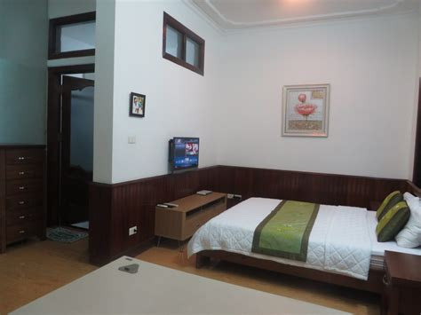 cheap one bedroom apartments in ta cheap 1 bedroom apartments in ta apartments cheap ta 28