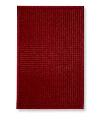 Ll Bean Doormats by Ll Bean Waterhog Mats Seriously Best Rugs You Ll