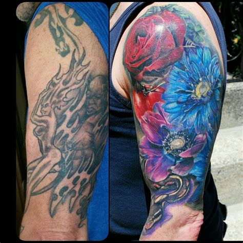 tattoo cover up nautical star 51 best studio 31 tattoos worcester ma images on