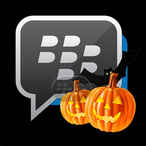 Imagenes Halloween Bbm   gifs animados bbm imagenes 2014 blackhairstylecuts com