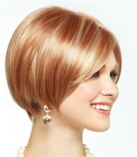 swing cut 8 swing bob haircut learn haircuts