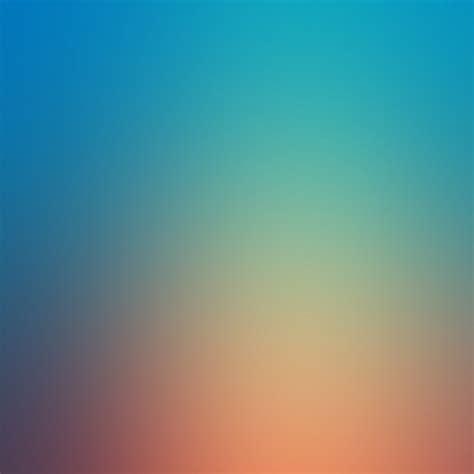 background pattern blur blurred background design vector free download