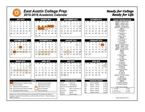 Craven County Schools Calendar 2015 Archive East College Prep