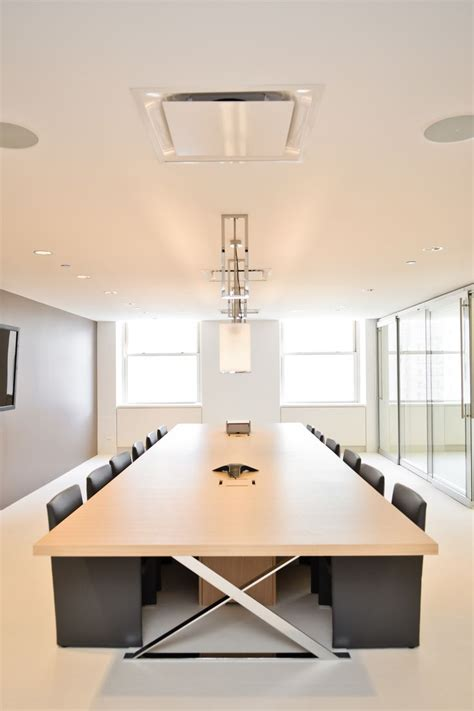 room tables with power 17 best images about offices and conference rooms on lavender candles commercial
