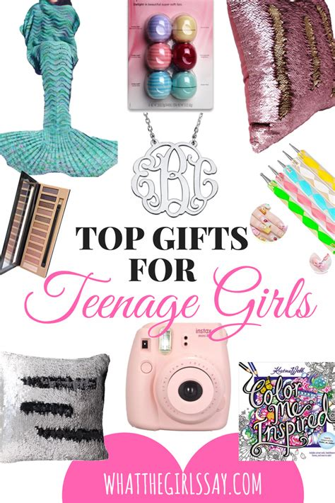 top 10 gifts for uk top gifts for whatthegirlssay