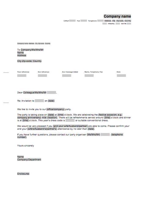 Muster Einladung Jahreshauptversammlung Sportverein Das Weihnachtsfeier Paket Muster Vorlagen Zum